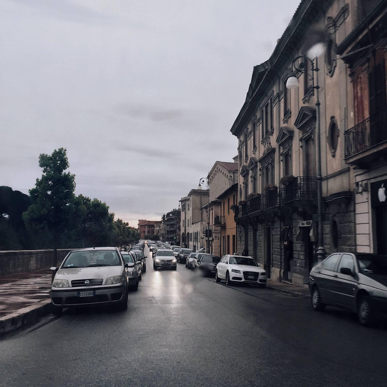 Italy Travel Pics 06