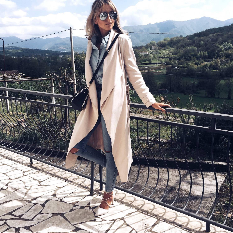 Italy Travel Pics 10