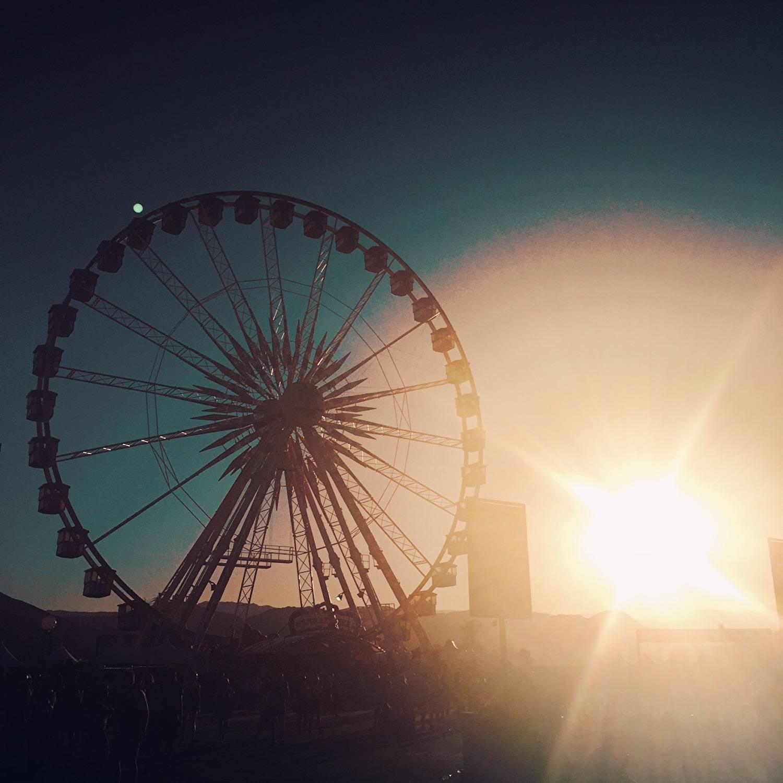 PANDORA Coachella 03