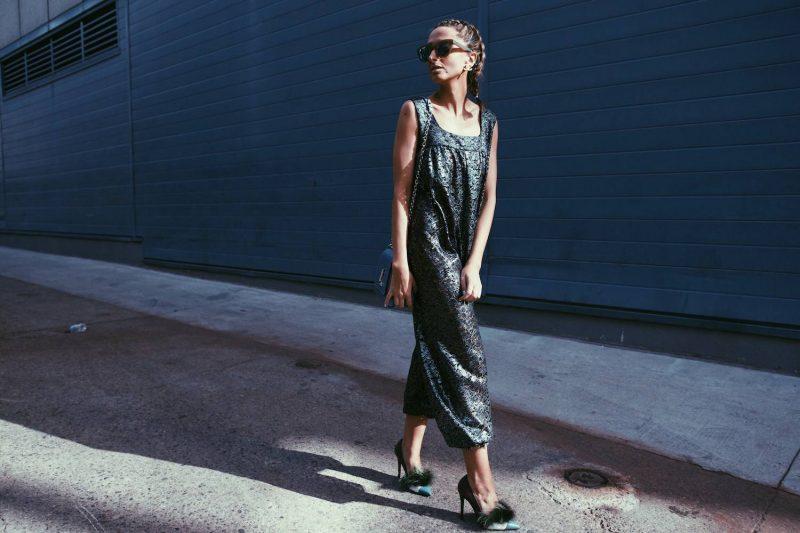 Chanel Jumpsuit Fendi Bag Bug Shoes Louis Vuitton Epi Leather Twist Boxer Braids 12 Justine