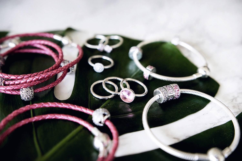 Summer Jewelry PANDORA 05