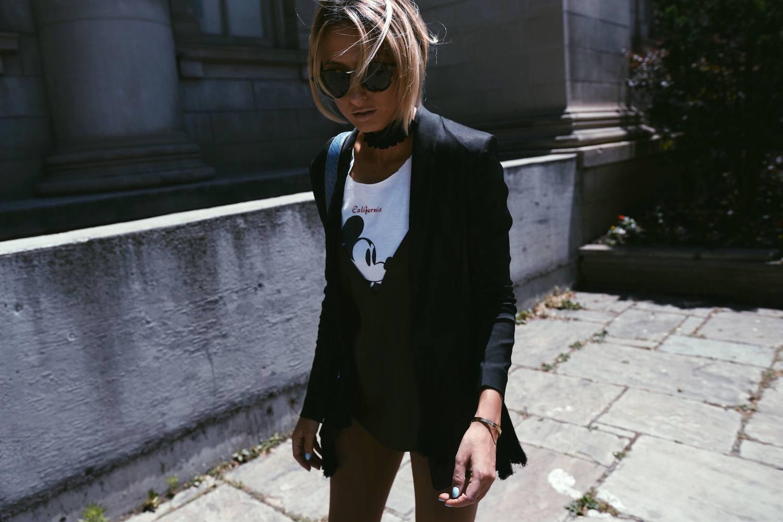bloglovin breakthrough blogger of the year 2016 winner jetset justine iaboni 04