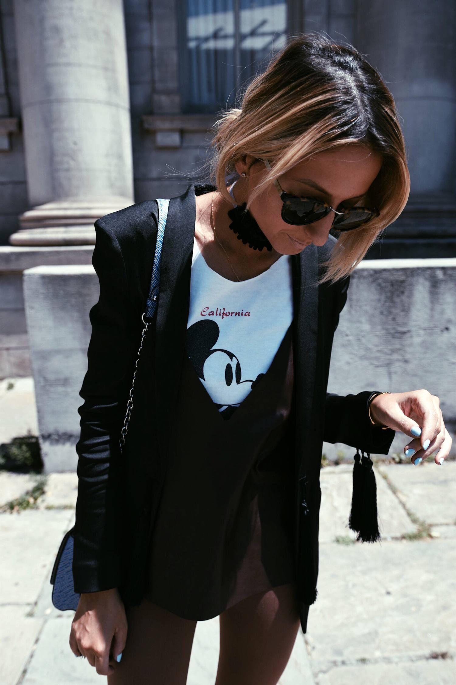 bloglovin breakthrough blogger of the year 2016 winner jetset justine iaboni 06