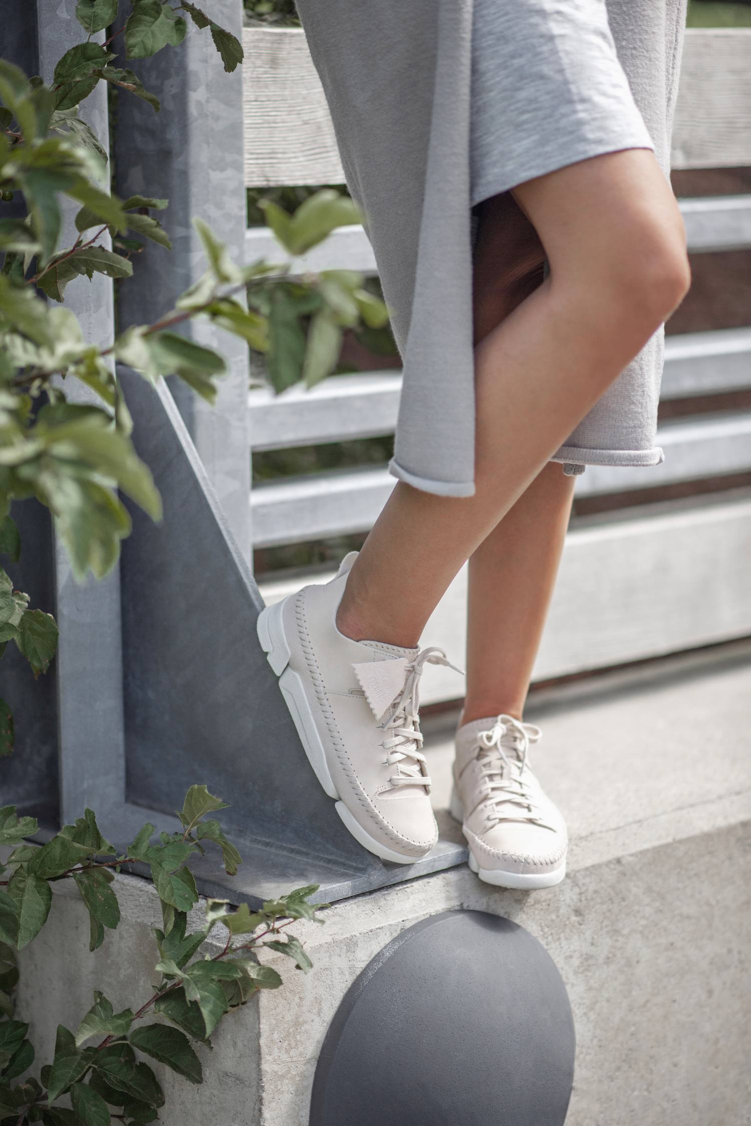f615626e24f5f The Clarks Mashup is something truly close to my heart because I've been  brought on to lend my aesthetic, my style sense and storytelling ability to  the ...