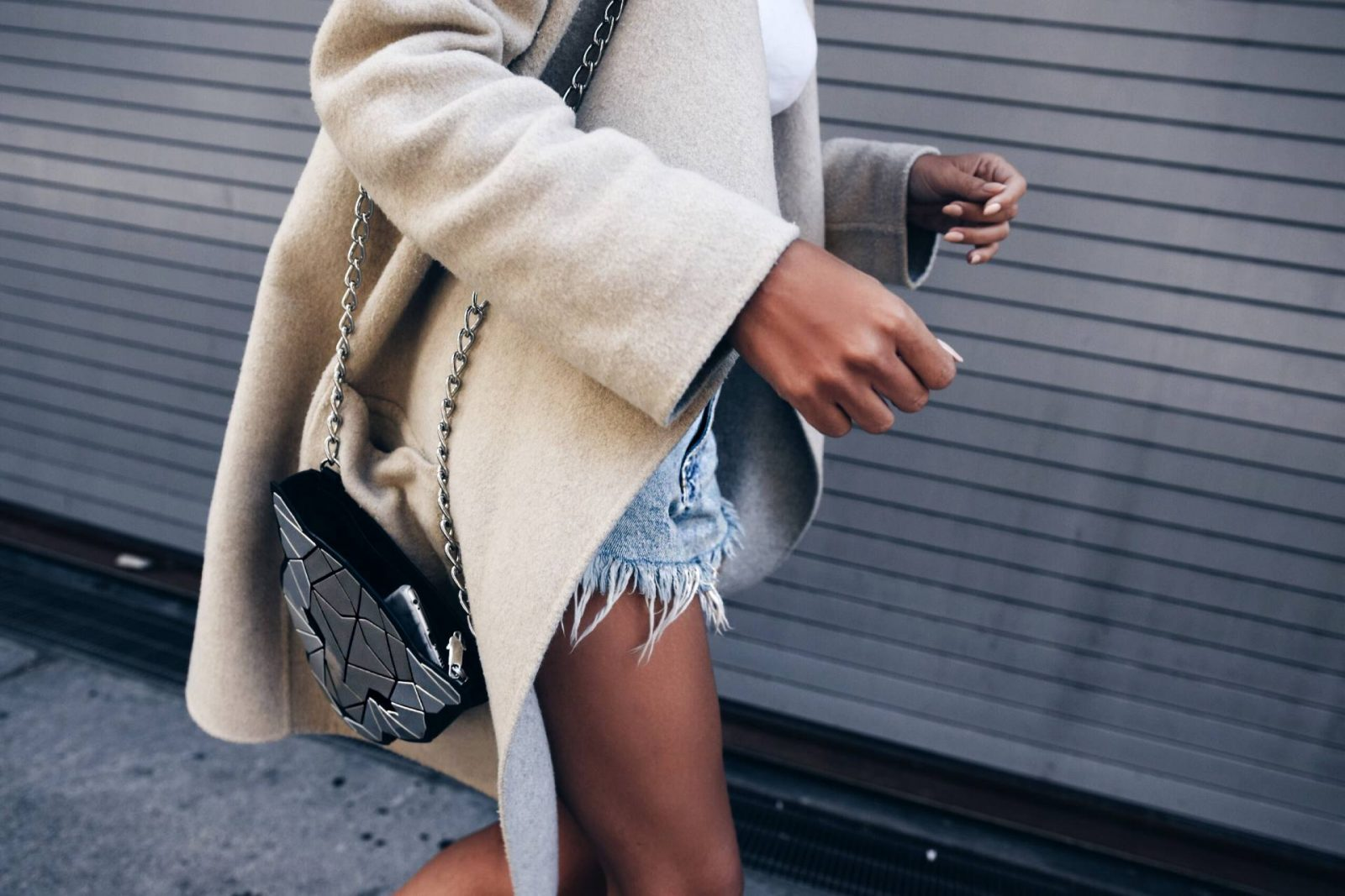 What's Your #TorontoStyle ?