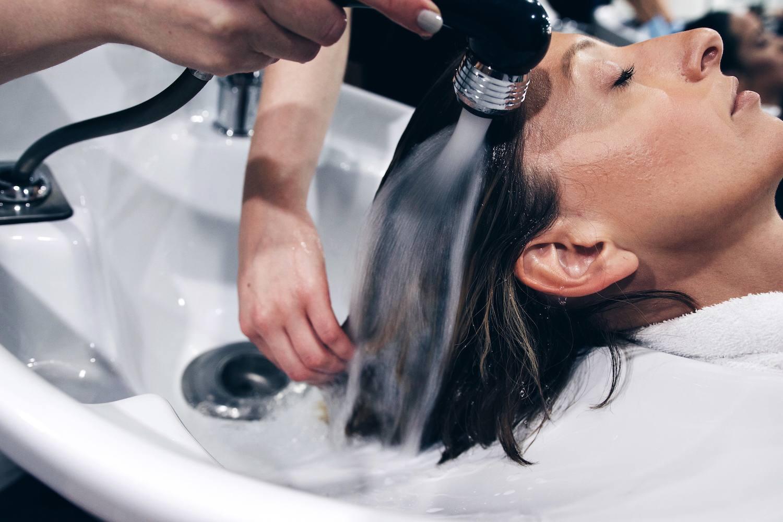 undercut-bob-hairstyle-03
