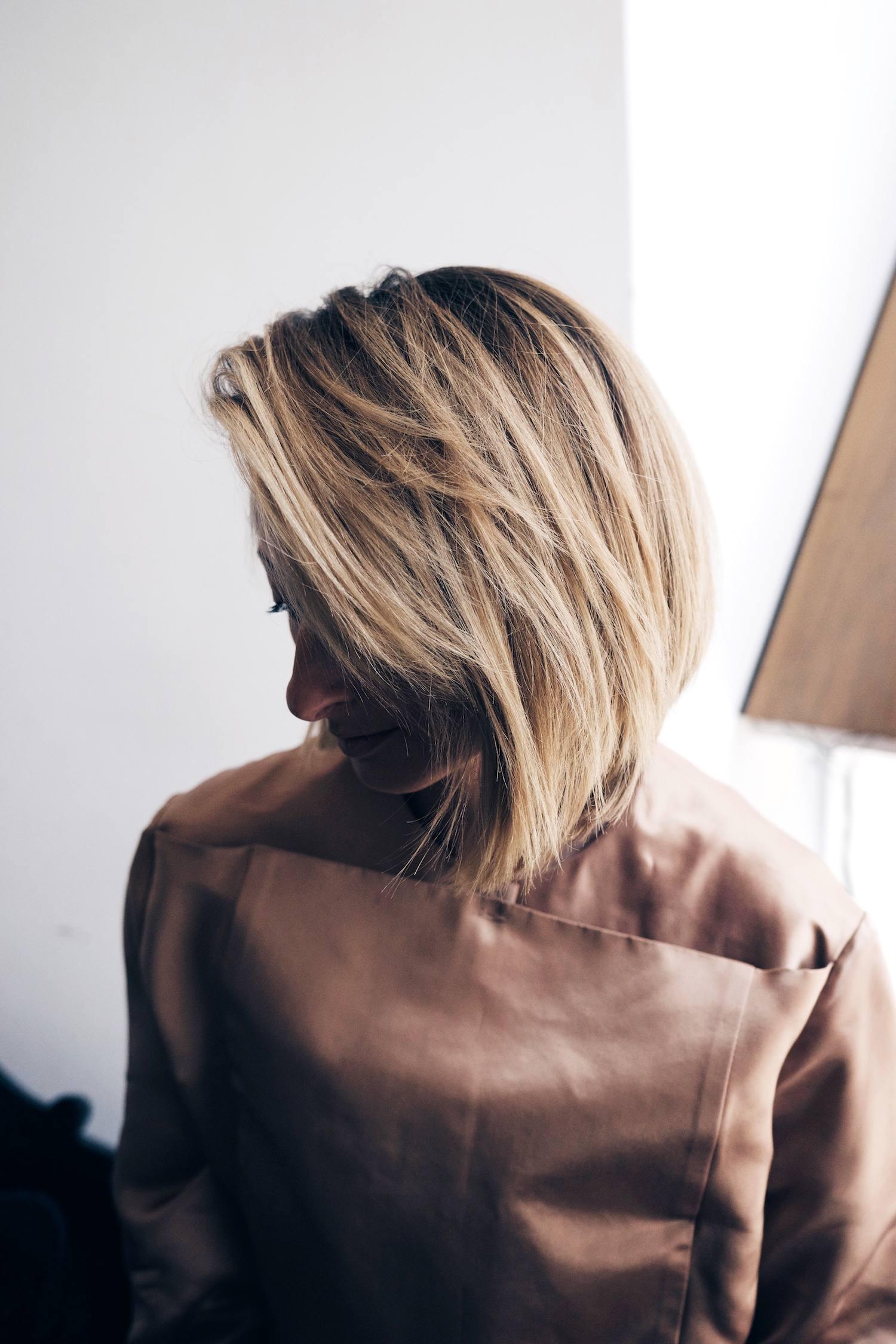 undercut-bob-hairstyle-14