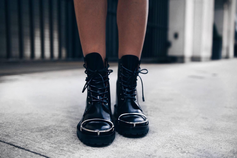 alexander-wang-lyndon-boot