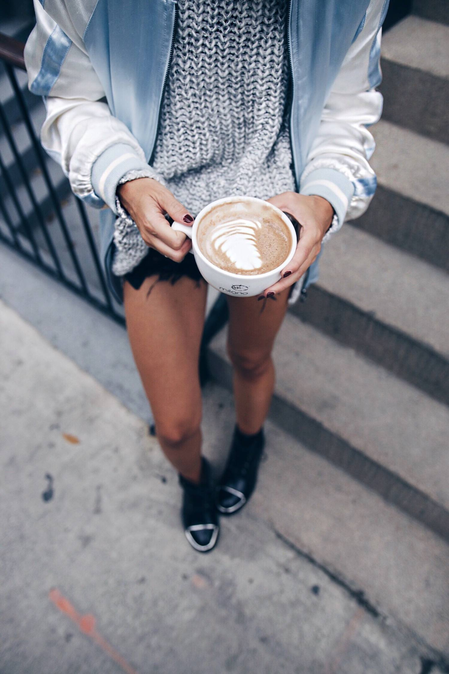 fall-outfit-inspiration-12