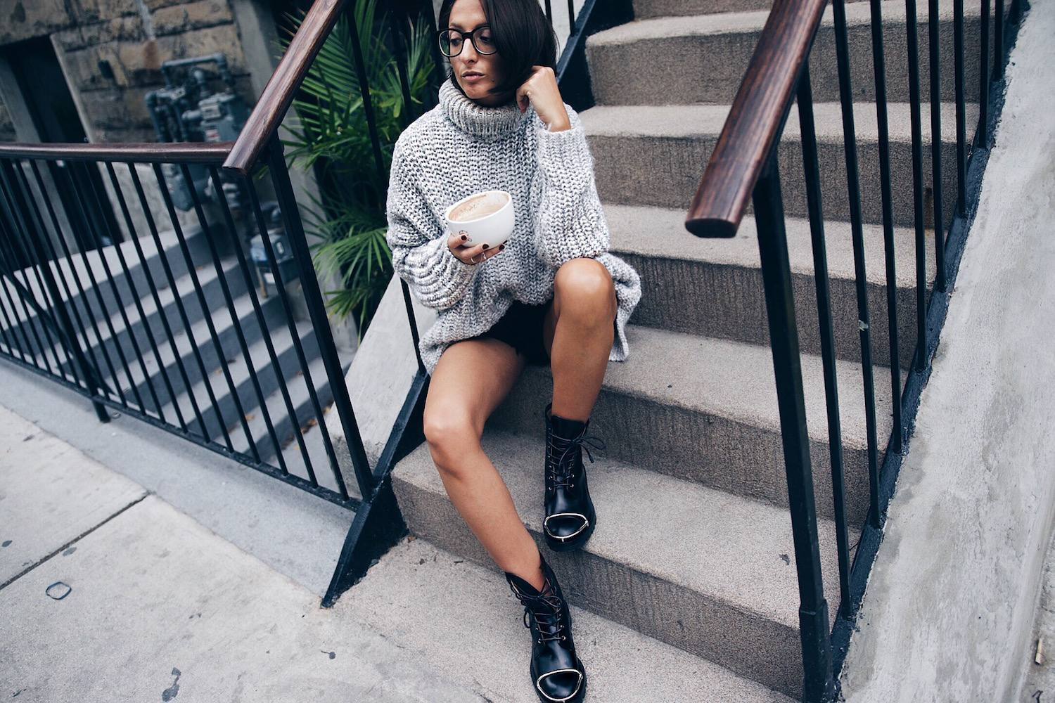 fall-outfit-inspiration-15