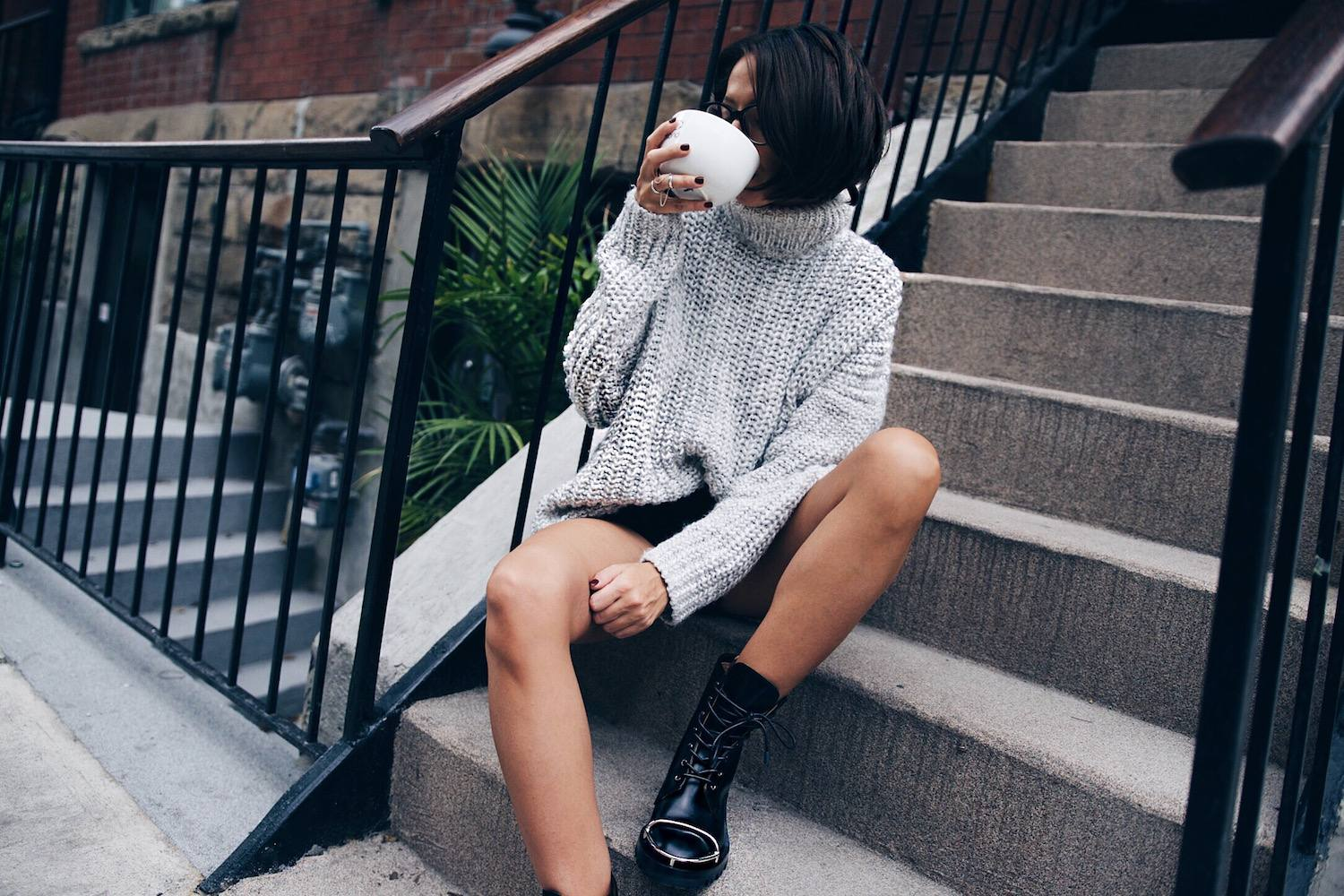 fall-outfit-inspiration-17