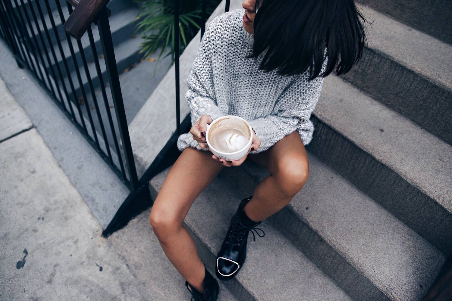 fall-outfit-inspiration-18