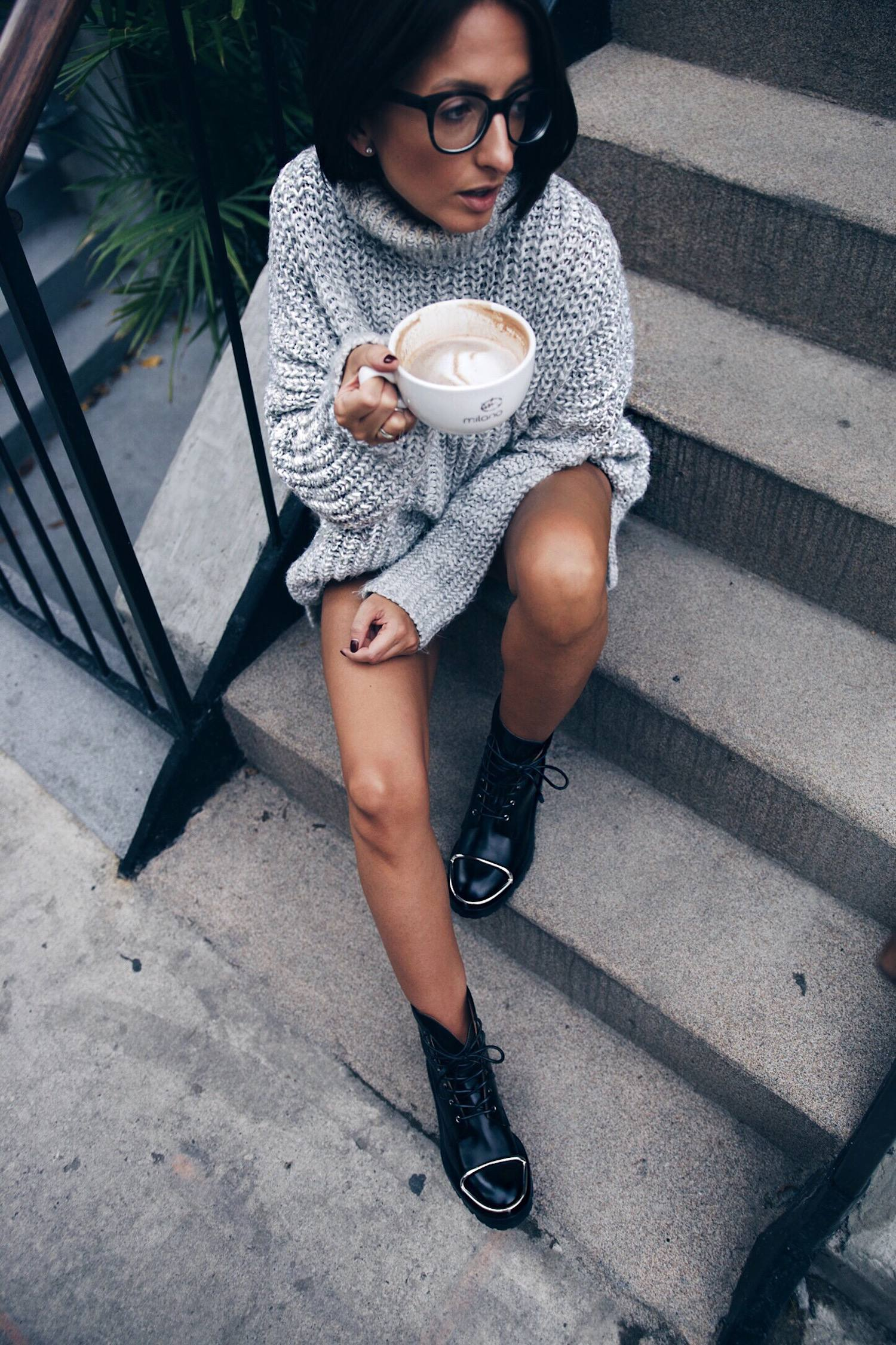 fall-outfit-inspiration-20