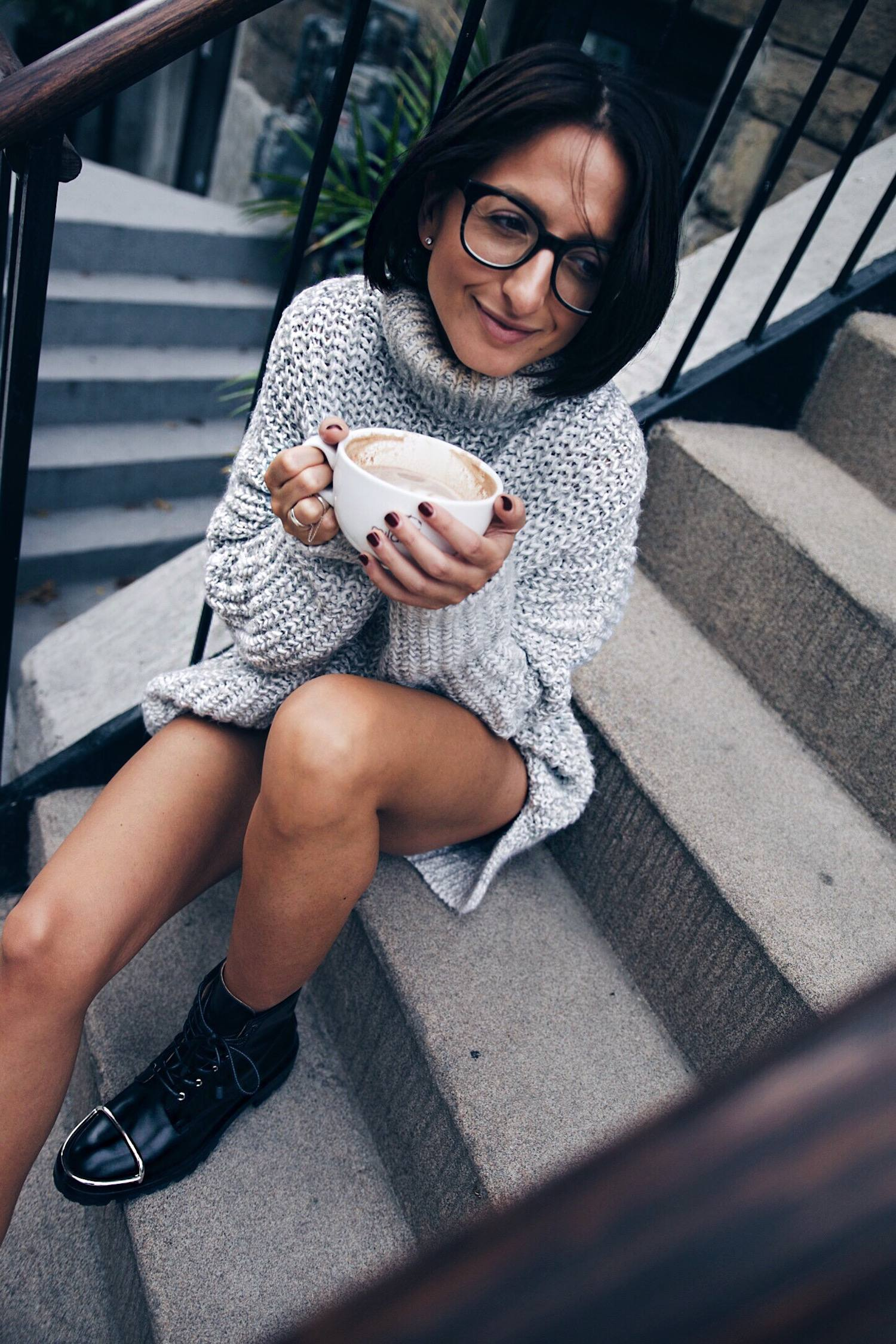 fall-outfit-inspiration-21