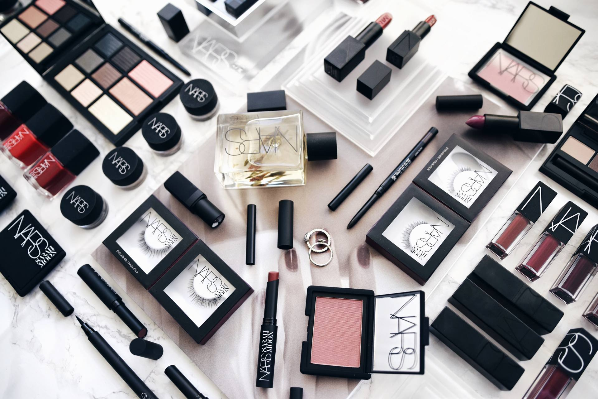 nars-sarah-moon-collection-03