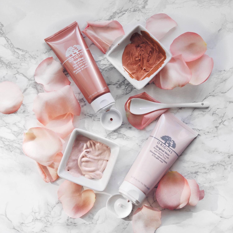 origins-masque-ginzing-beauty-blog-01