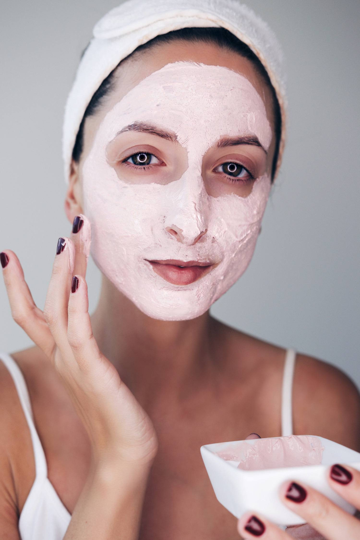 origins-masque-ginzing-beauty-blog-04