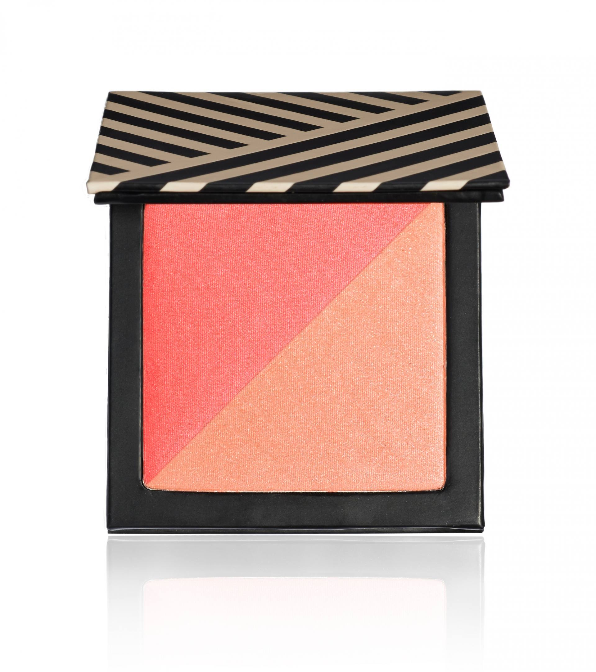 beautycounter_blush-duo_flamingo-apricot_rgb