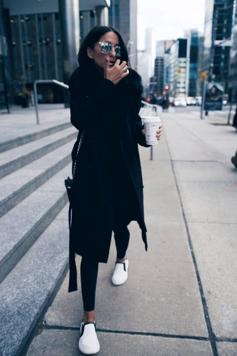 how-to-style-leggings-with-sneakers-55 – JUSTINE