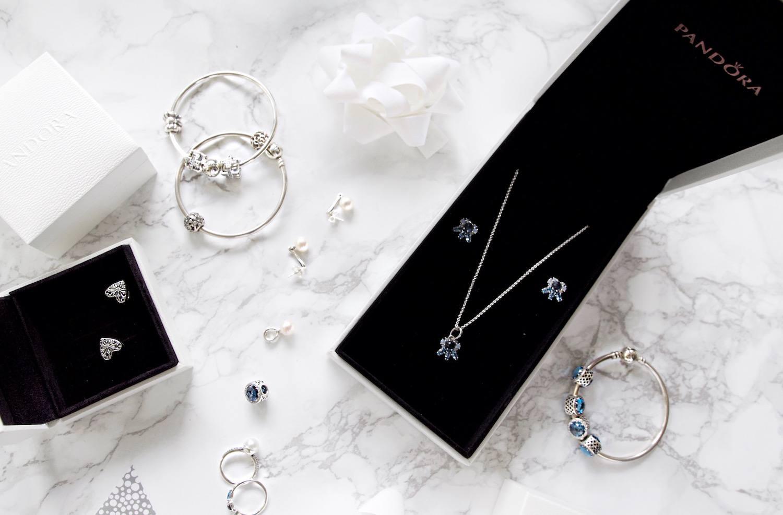 pandora-jewellery