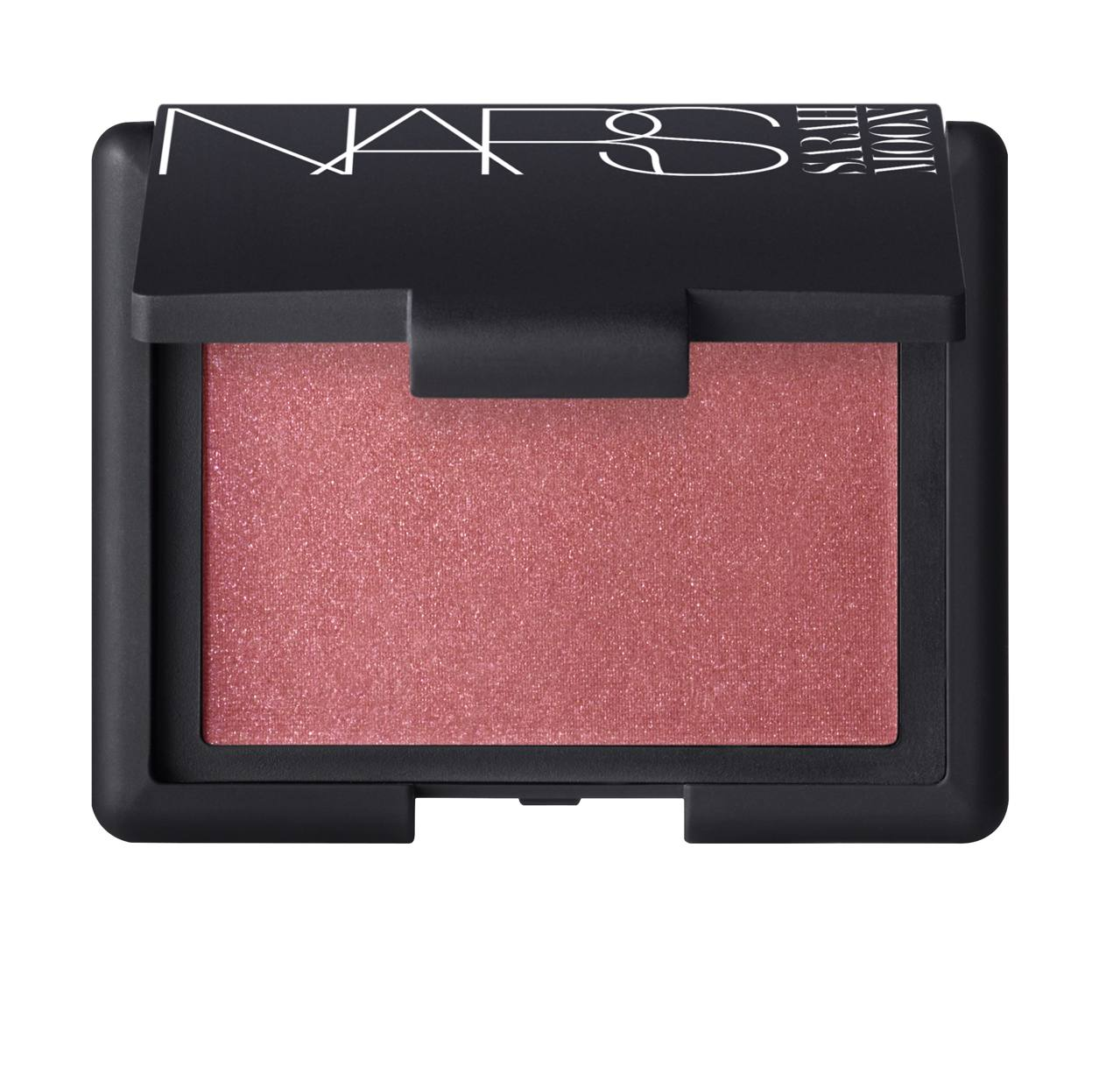 sarah-moon-for-nars-impudique-blush-jpeg
