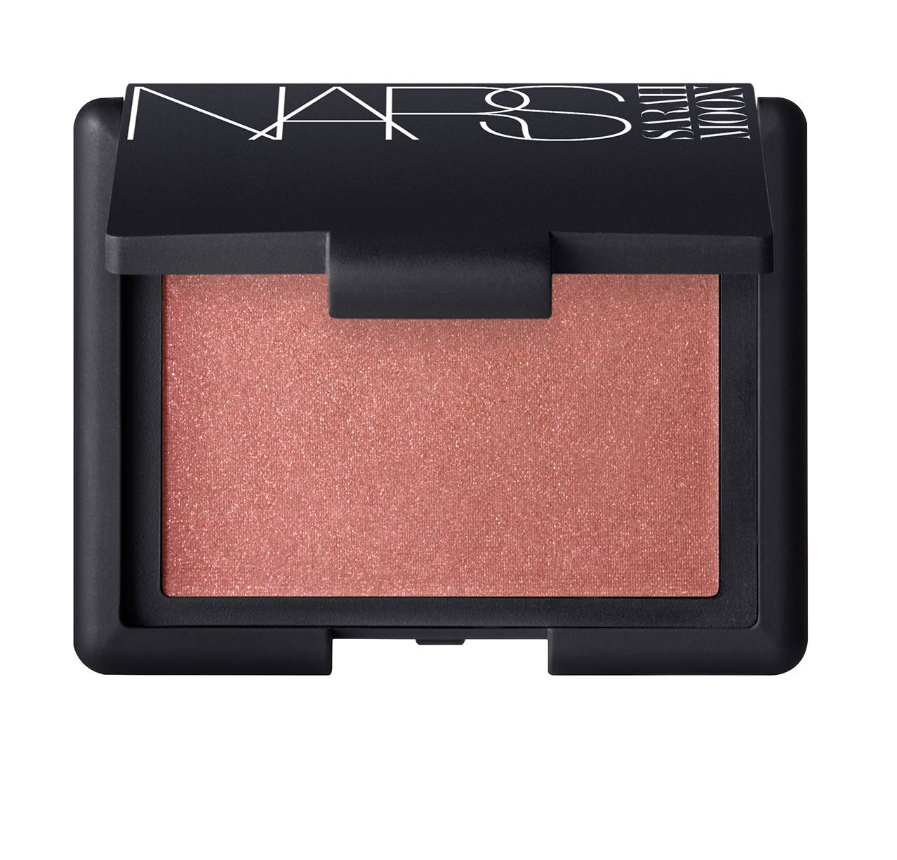 sarah-moon-for-nars-isadora-blush-jpeg