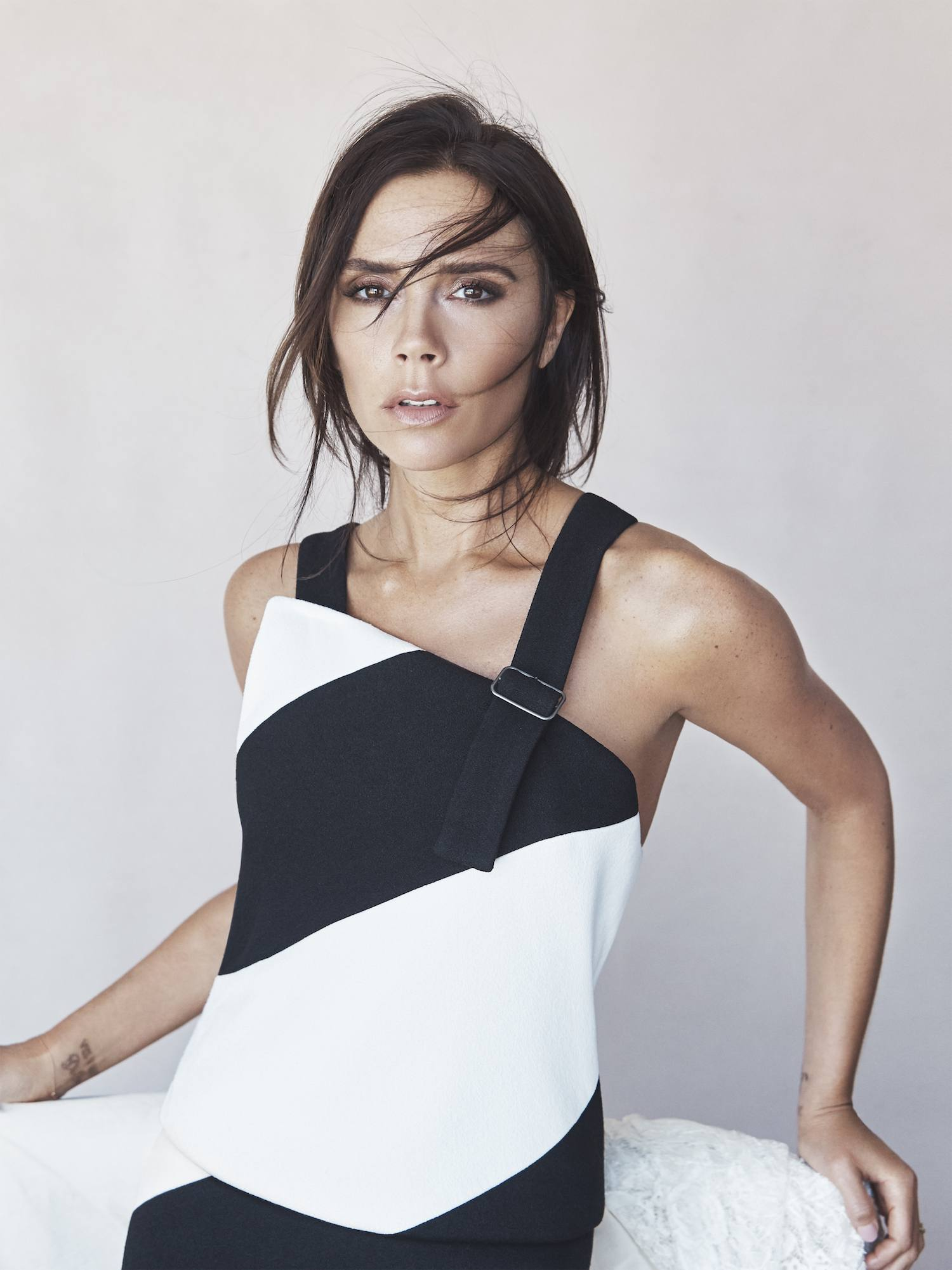 Victoria Beckham naked (44 photo), leaked Sexy, YouTube, lingerie 2020