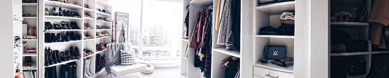 custom-closets-07