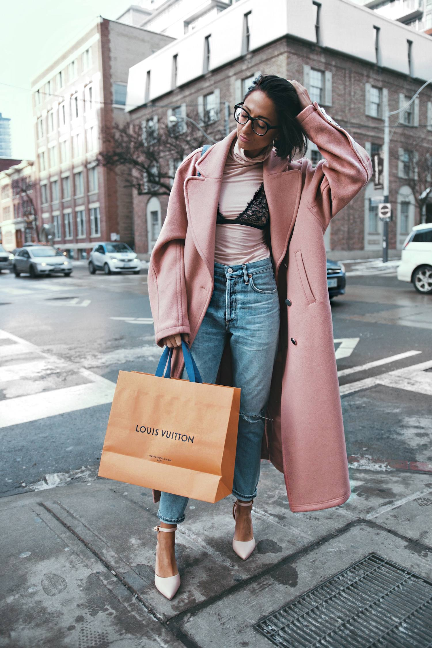 pink-coat-01