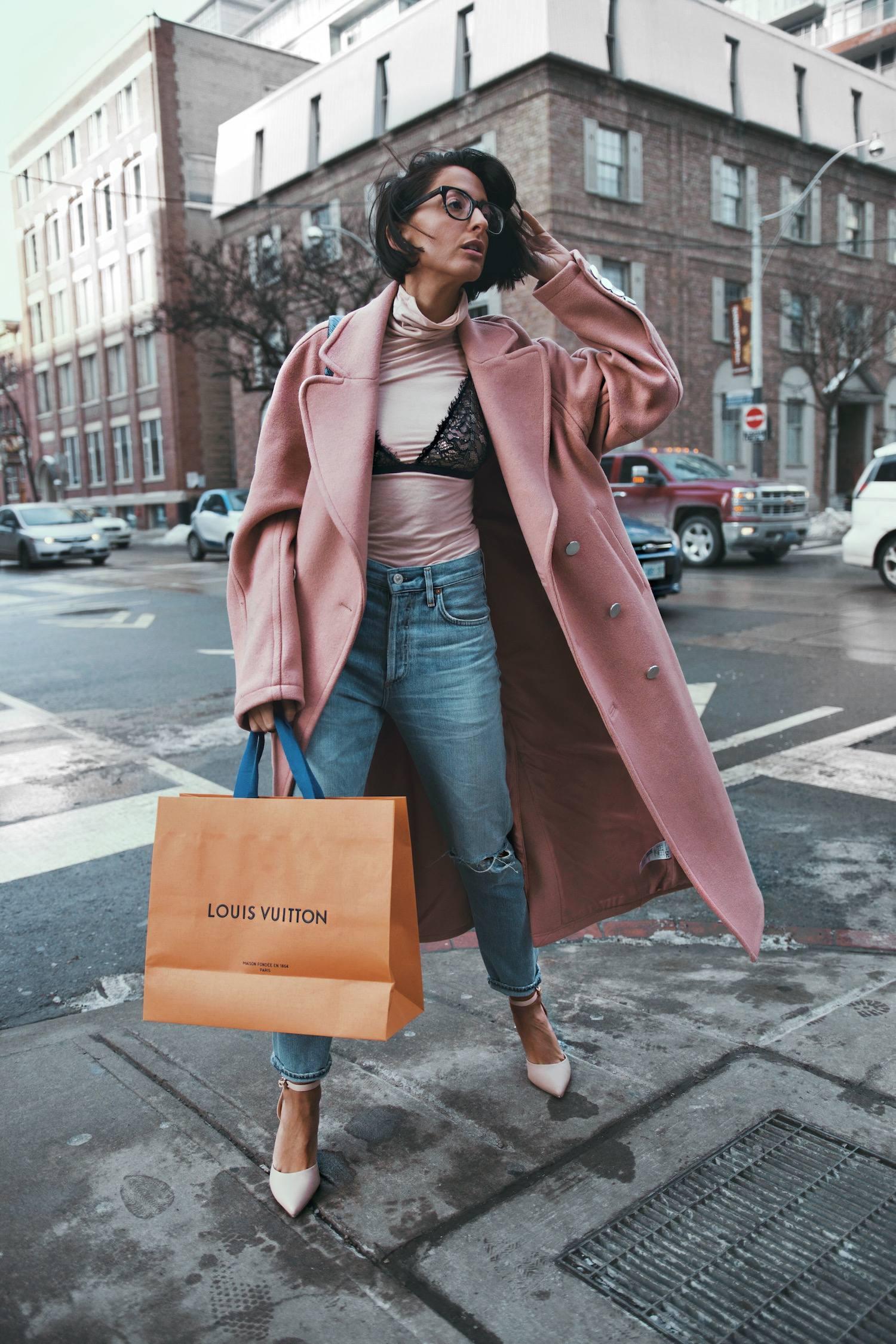 pink-coat-03