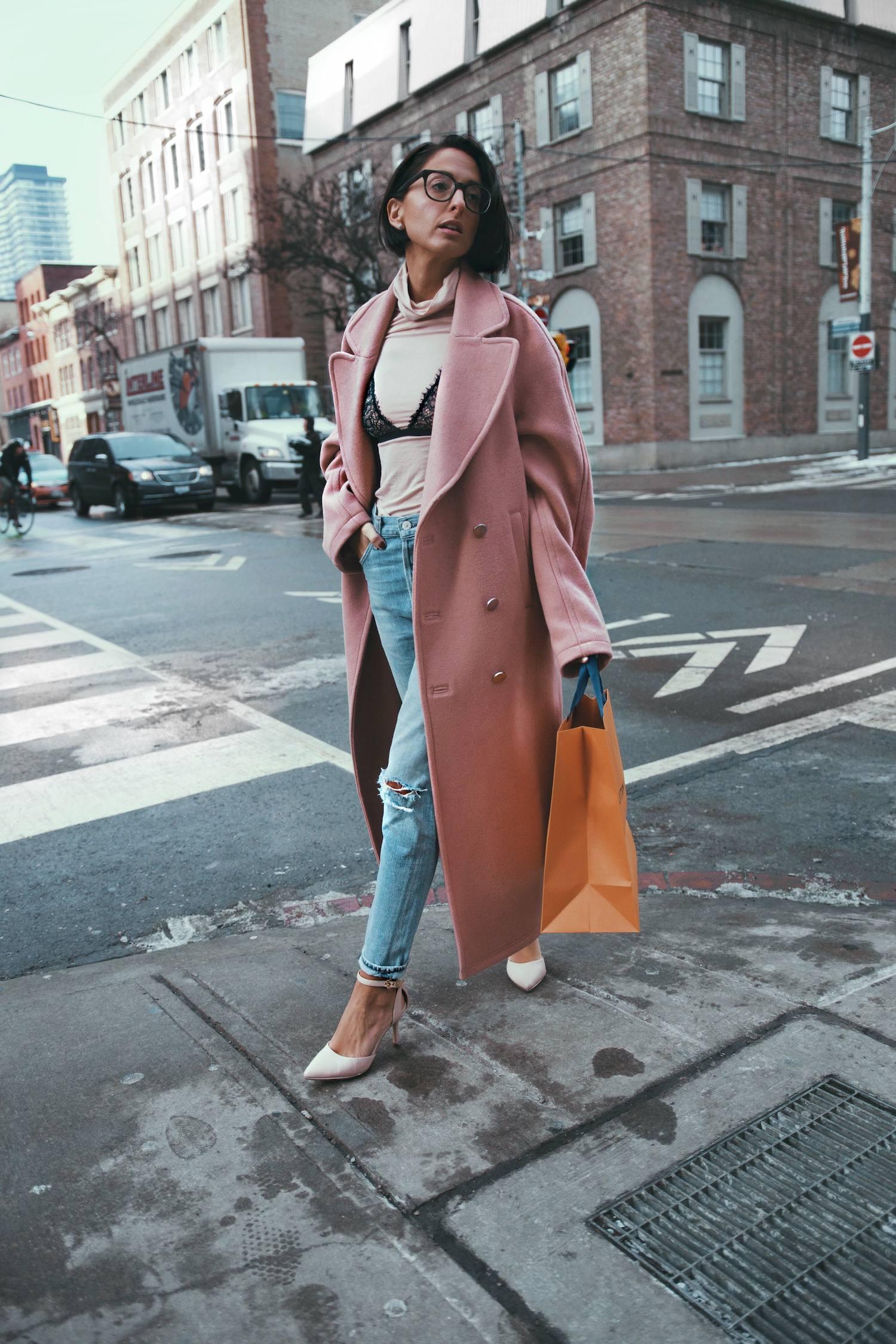 pink-coat-05