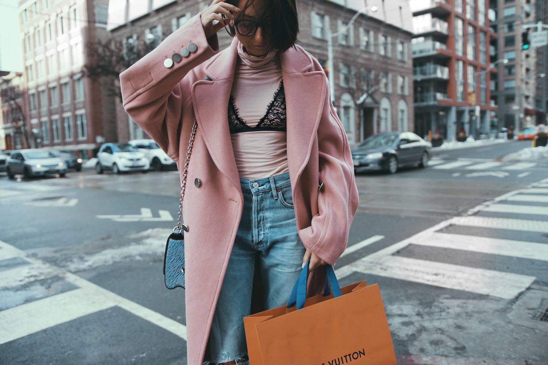 pink-coat-07
