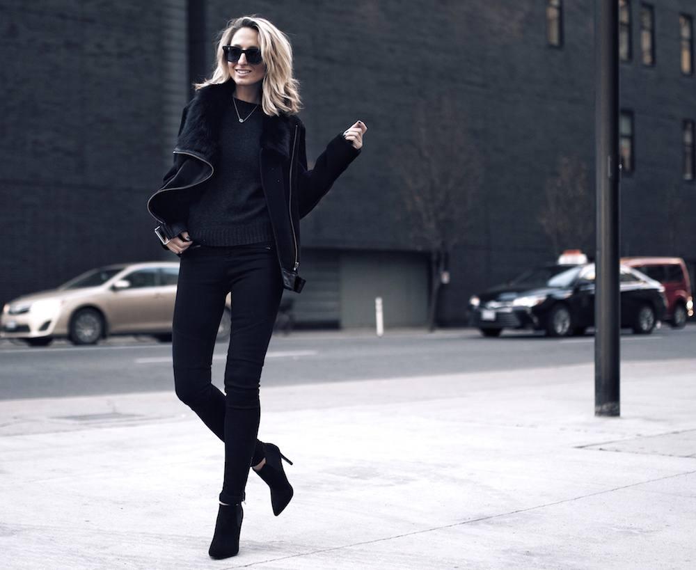 On Fridays We Wear Black